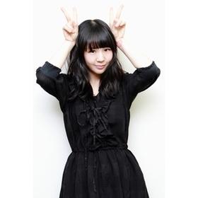 「道重さんの卒業コンサートを妄想して涙している」大森靖子が語るハロプロとモー娘。の未来