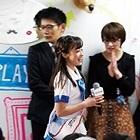 地方アイドル・橋本環奈 急激ブレイクで見えた元SKE48の苦悩 メンバー大量卒業のうわさも