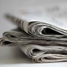害悪を撒き散らす新聞業界のエゴ~日本の会社制度の根幹を揺るがし、自分たちは不当利得