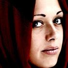 看守と強制結婚させられるイスラムの女性犯罪者たち、その壮絶な実態とは?