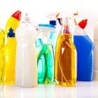 大掃除、ラクに大きな効果を発揮する術と洗剤選びのコツ~風呂場には酢、窓にはワイパー…