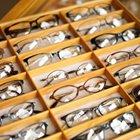 流行のPCブルーライトメガネを使ってみた、その効果は?頭痛減少で疲れにくさ実感も