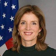 非「親日派」が新駐日米国大使就任の大きな意味~なぜ中国は直後に防空識別圏設定?