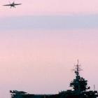 中国防空識別圏、世界各国の反発で外交的失敗?中国で噴出する反日感情と強硬姿勢への期待