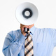 「ゆとり社員」に困惑する職場が急増?私生活優先、礼儀知らず、怒られるたびにトイレに…