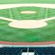 今年急増「プロ野球女子」座談会「なぜ私たちは球場に足を運ぶのか?」ひとり観戦も