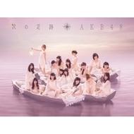 AKB48、ももクロ、ジャニーズ……2014年、新成人となったアイドル・ミュージシャンまとめ