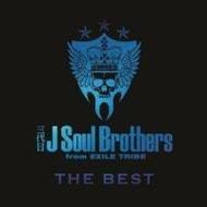 """三代目J-Soul Brothersが3週連続トップ EXILEグループの""""若手育成""""はなぜ強い?"""