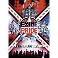 EXILE人気拡大の背景 「ブラックミュージック」と「ヤンキー文化」の関係性とは?