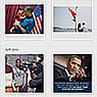 飛行機は危険がいっぱい!? 空港で押収した危険物を米政府が『Instagram』で公開中!