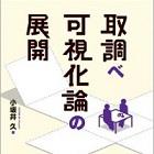 取り調べを可視化できない日本だけの