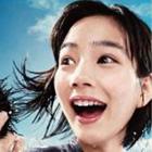 能年玲奈ブレイクで苦境に陥る若手女優たちがいる? 清純派女優の熾烈なポジション争い