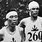 箱根駅伝を生んだ男! 55年間失踪し続けた伝説のランナーとは?