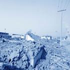 頻発する「スロー地震」は大地震の前兆か? 政府機関やNHKも異例の扱い!