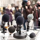 """巨大地震の発生、不倫暴露作戦は棚上げ~ジャーナリストの血が""""新聞業界のドン""""を動かす"""