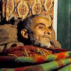 """インド史上最大の""""超巨大結石""""が摘出される 65歳痩せ老人が挑んだ手術とは?"""