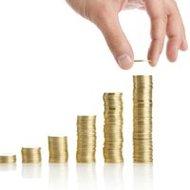 投資信託で資産増は難しい?分配金枯渇・減配の商品多数、毎月分配型は損…