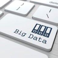 ビッグデータ、幅広い業界でビジネス活用本格化~商品開発、情報提供…新たな課題も