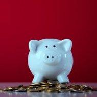 メガバンク、都銀へ預金は損?低金利、高い手数料…お得なネット銀行、地銀の賢い利用法