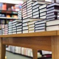 アマゾン、売上高1兆円の衝撃~疲弊するリアル書店に家電量販店、止まらない雑誌販売減…