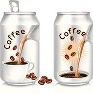 """就活で成功するための""""マーケティング的""""方法とは?「選ばれる缶コーヒー」になるために"""
