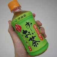 あの「お~いお茶」ボトルの川柳、意外に気合入った選考方法?伊藤園さんに聞いてみた