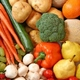 禁止農薬、病原体汚染…危険な中国野菜の使用状況、なぜ多数の外食チェーンは回答拒否?