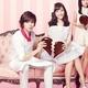 松本潤と石原さとみ、フジ月九『失恋ショコラティエ』で「やばい」「可愛過ぎる」と炎上?
