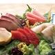 クロマグロ、完全養殖成功の衝撃~広がる関連ビジネス、低価格化や和食の世界進出に貢献も
