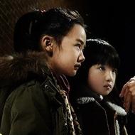 松本人志、『明日ママ』批判に苦言「クレームで番組終わらせられる。テレビつまらなく」