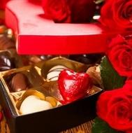 激変するバレンタインデー~「愛の告白」日、すでに過去?今年贈られる確率高いワケ