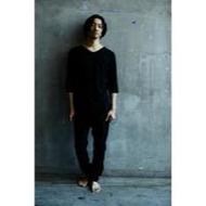 「何をもって日本の音と言うべきなのか自問した」金子ノブアキが震災後に模索した音楽とは