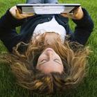 iPadで視力回復!? 1日25分間で31%の視力向上というびっくり報告!