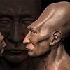 ペルーで発見された300以上の頭蓋骨! エイリアンか、新種か、捏造か!?