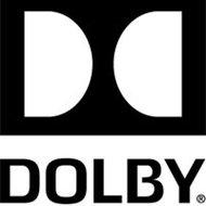 ドルビー、ビデオに革命?~ブロードバンド配信&オンデマンドで、存在感霞むブルーレイ