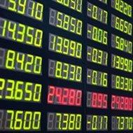 資産8億目前、マンション所有…キャイ~ン天野に学ぶ、確実に儲ける投資術
