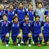 なでしこジャパン、ブーム終わり迎えた危機~国際戦不振、国内リーグ低迷…復活策を探る