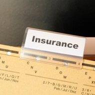 低額保険料で人気の収入保障保険…保障は足りる?割高な定期保険が安心なケースも