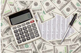 """経済予測は嘘だらけ?経済予測本は、昨年をどのように""""予測""""していたか?煽られる危機"""