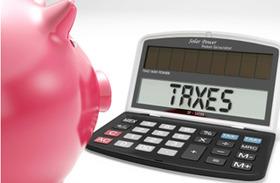白色申告の記帳義務化、節税のチャンス?便利なソフトで手続き容易、青色申告と手間同じに