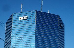 未上場の弊害、UCCの事例~内向き姿勢で評判下げる広報、ヒット作も生まれず