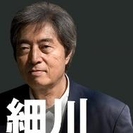 都知事選「殿の大逆転」はあるか?細川元総理インタビュー「原発ゼロは経済を成長させる」