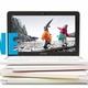 グーグル低価格端末Chromebook、日本発売秒読み?世界躍進中、普及のカギとは