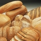 心筋梗塞、流産…危険なトランス脂肪酸、なぜ日本で野放し?パン、菓子、揚げ物…