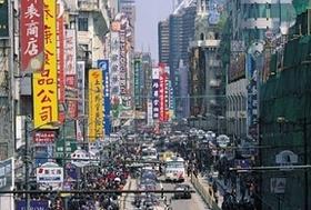 中国、高まる「影の銀行」連鎖破たんの危機~インフラ投資バブル支えるマネー、逆流も