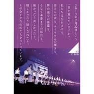 乃木坂46はAKB48を超えるか? 躍進の背景にテレビ重視のメディア戦略