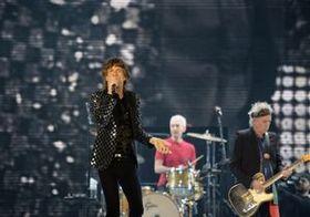 """ストーンズは""""ロックの果て""""まで来た――東京公演を期に振り返るバンドの功績"""