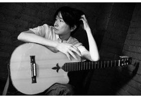 小沢健二『いいとも』で「さよならなんて云えないよ」など弾き語り タモリ「贅沢だねぇ」と絶賛