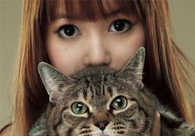 しょこたんこと中川翔子の人気はもはや過去のもの…?いやいや実はフランスでも大人気!?