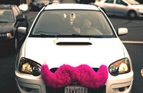 タクシー業界ピンチ!? 相乗りサービス「Lyft」 が急成長、新たなビジネスモデル確立か?